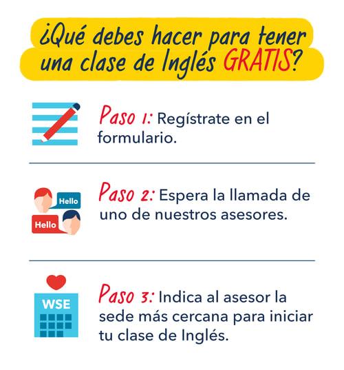 Estudio-de-Mercado_Julio19 (2)