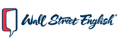 logo-WSE.png