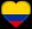 Los mejores cursos de inglés en Colombia.png