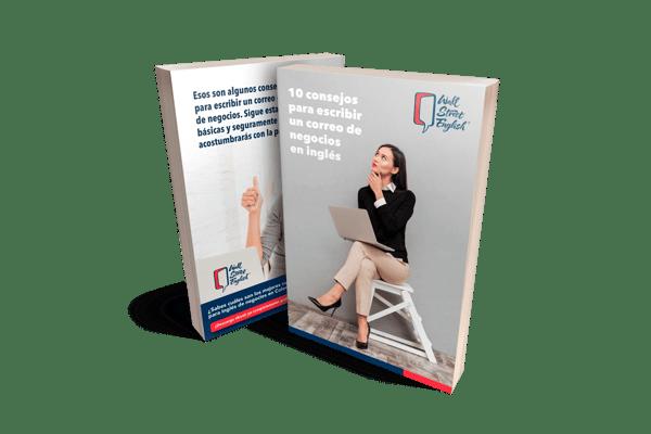 10-consejos-para-escribir-un-correo-de-negocios-en-ingles